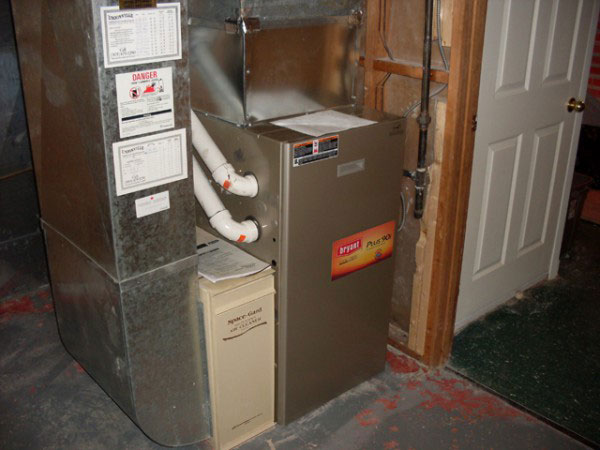 Efficient Boiler System