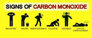 How To Avoid Carbon Monoxide Leaks In-Your Furnace