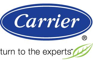 Carrier Company Rebate Program