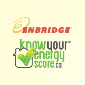 Home Energy Conservation Program Update