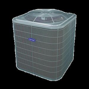 comfort-16-central-air-conditioner-24ABC6