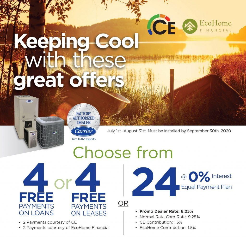 Summer-2020-CFAD-Exclusive-Financing-Promo-(EcoHome)
